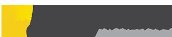Yellow Parachute Learning Partners Logo